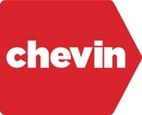 Chevin_Van