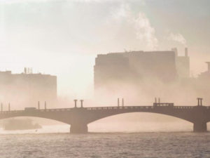 smog - credit London Assembly