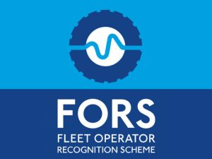 Bespoke FORS working group to put focus on vans
