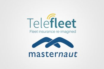 Integrated telematics, insurance and claims management solutions launched for UK fleets