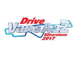 DriveVansA2Z