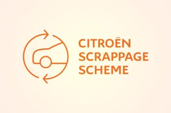 PSA launches UK scrappage scheme