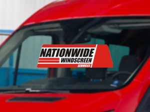 Nationwide Windscreen Services