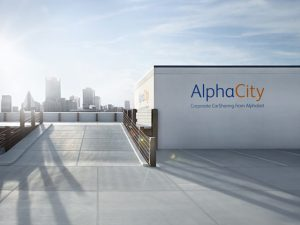 AlphaCity adds multiple manufacturer offerings and LCVs