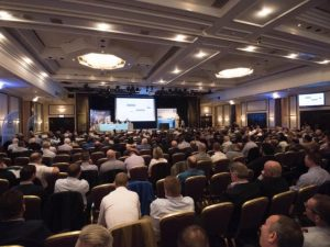 FORS 2017 Members' Conference