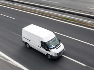 New light commercial vehicle market declined 5.9% in July