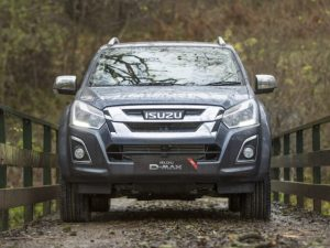 The new dealers will offer the full Isuzu experience, including sales, aftersales and servicing options.