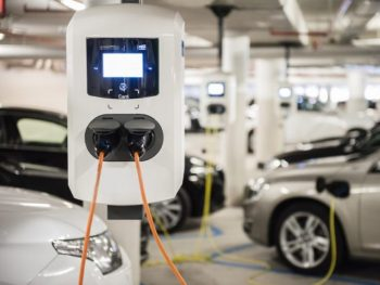 Alfen wants to bring stakeholders and fleet operators together to discuss EVs and charging.