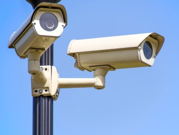 The initiative will use ANPR cameras to identify vehicles without a MOT