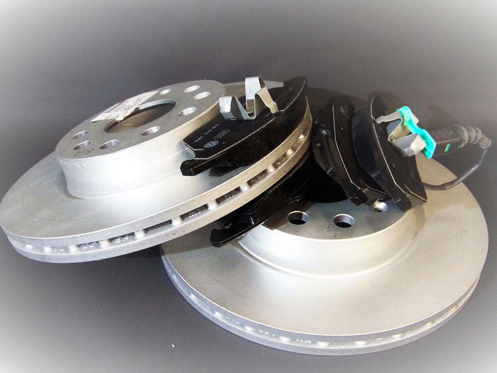 Roadlink implores fleets to use remanufactured brake shoes