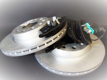 Remanufactured brake shoe linings offer a cost-effective solution to the CV aftermarket without compromising on quality