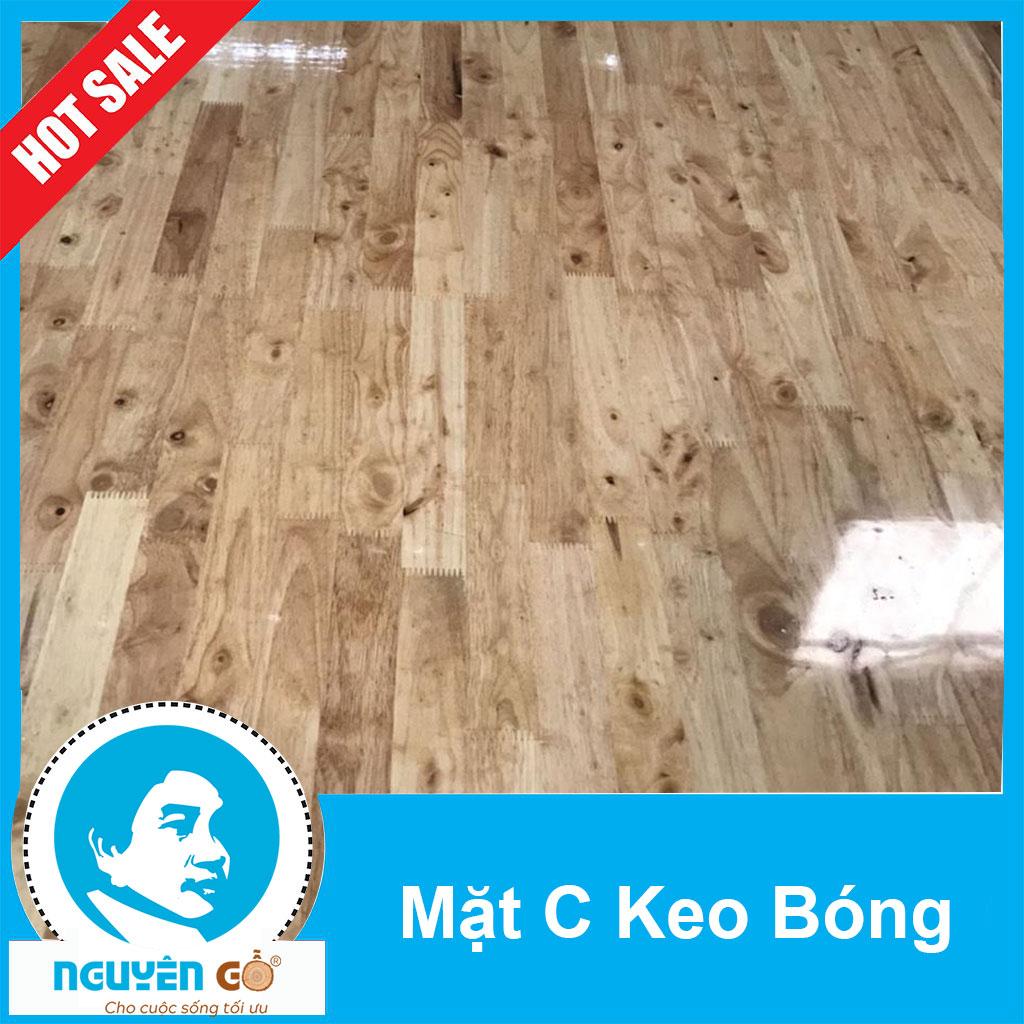 VAN GHEP CAO SU MAT C KEO BONG