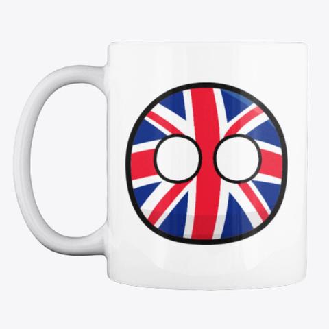 Battle Of Britain Polandball Wiki Fandom