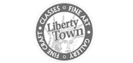 libertytown