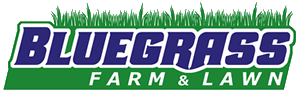 Bluegrass Farm & Lawn Partner Website Link