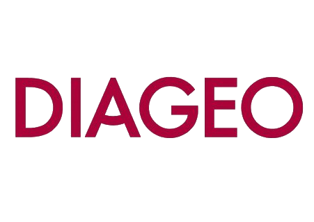 Diageo Website Link