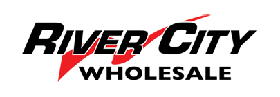 River City Wholesale Partner Website Link