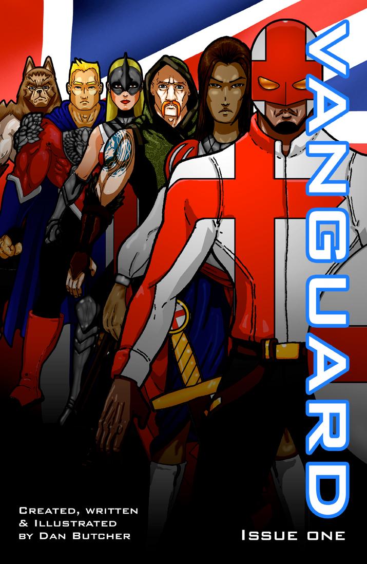 V01 Cover