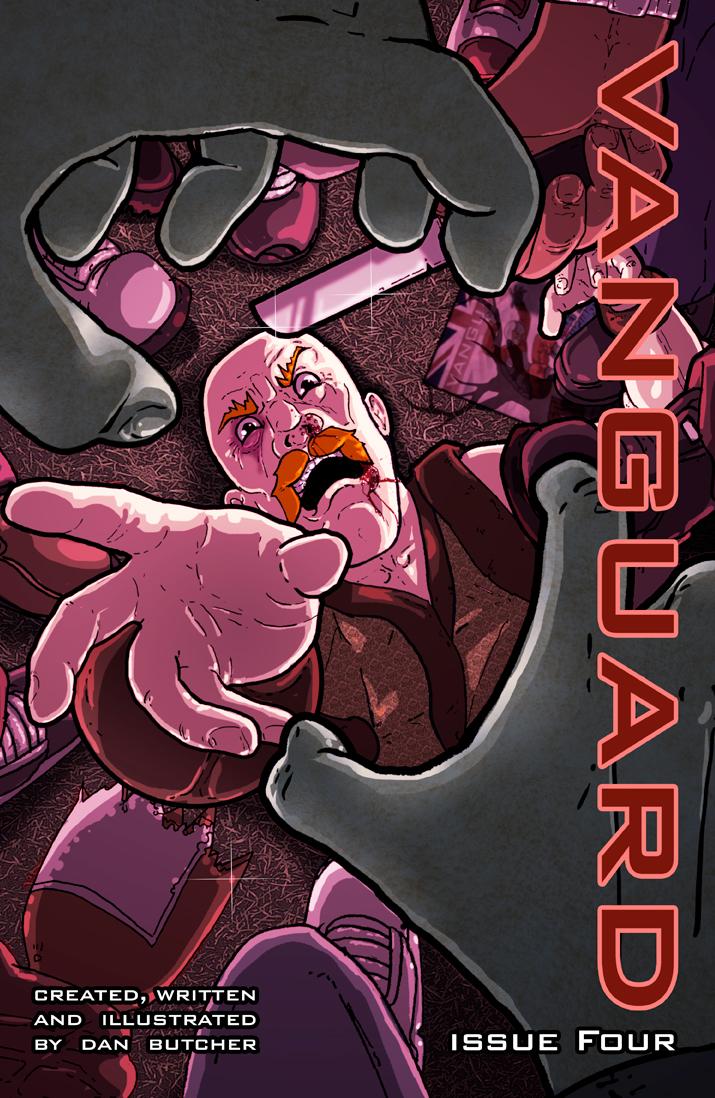 V04 Cover