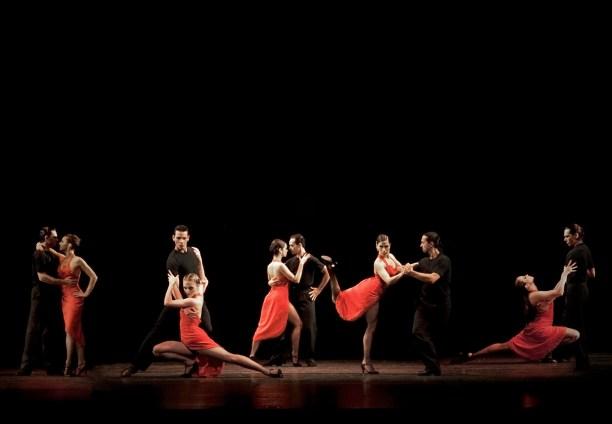 Segerstrom Center - Tango Buenos Aires - Photo by Lucrecia Laurel - Courtesy of CAMI_7