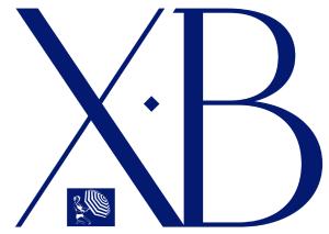 XB Mixers