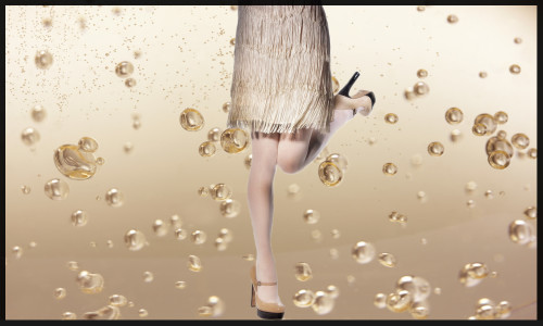 New-Gatsby-bubbles-700x420-500x300