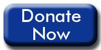 donate-now-