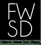 FWSD_logo