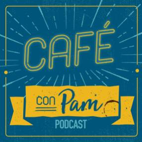Cafe Con Pam
