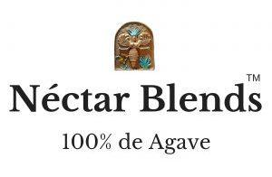 Néctar Blends