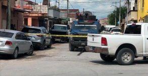 Sicario-revela-los-motivos-de-la-masacre-en-Reynosa-WF-2