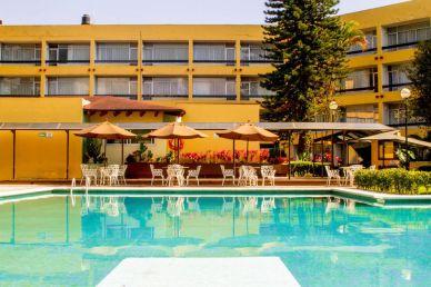 XALAPA HOTELES PÉRDIDAS_WF_SINMARCA (1)