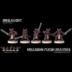 flesh_reavers