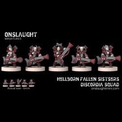 fallen_sisters_discordia_squad