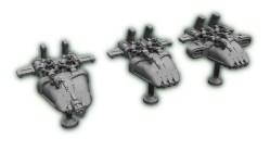 Novan Elites Attack Skimmers1