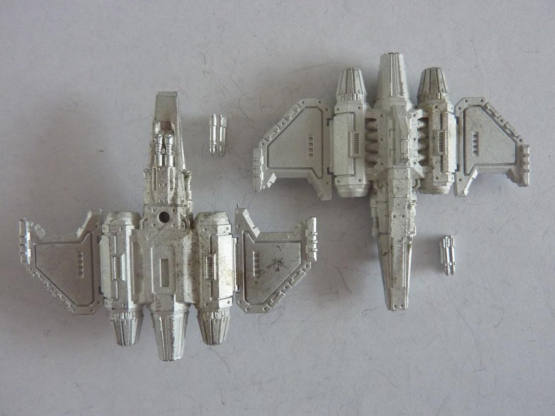 [Vanguard miniatures] - Page 12 P1050850spic1