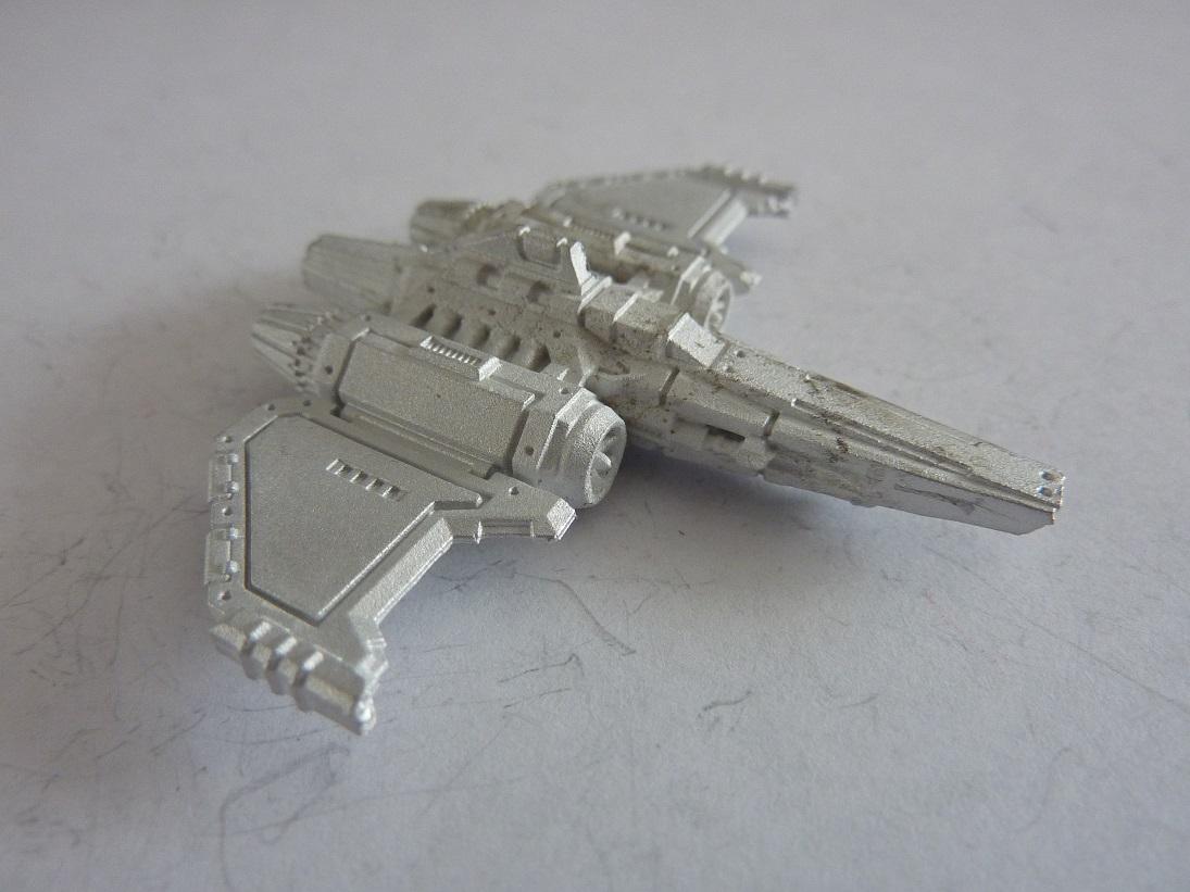 [Vanguard miniatures] - Page 12 P1050851spic2