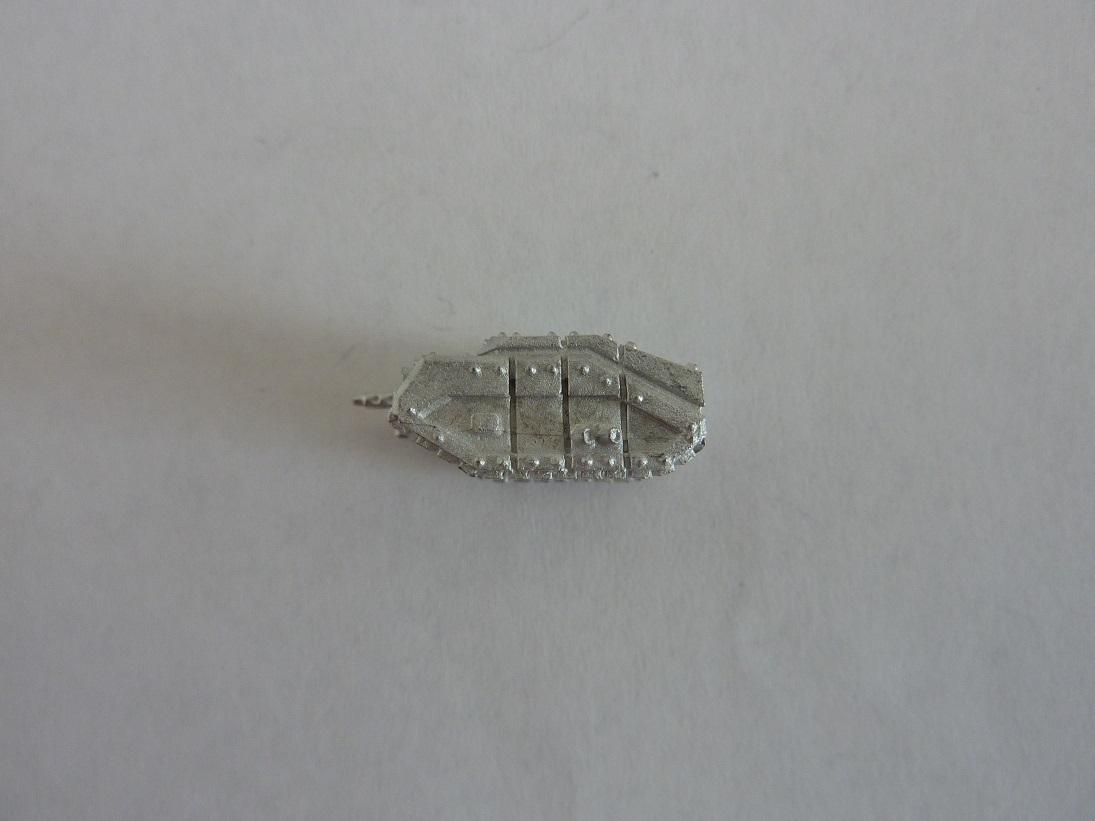 [Vanguard miniatures] - Page 12 P1050858sam5
