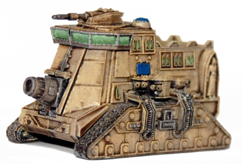 [Onslaught miniatures] Nouvelles - Page 31 Dictum2