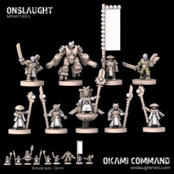 otc-command-pre-order