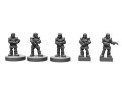 novan-desert-artillery-crew