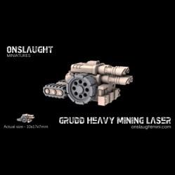 grudd-heavy-mining-laser