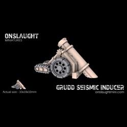 grudd-seismic-inducer