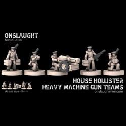 terran-federation-house-hollister-honor-guard-hmg-teams