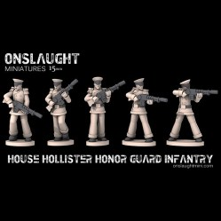 terran-federation-house-hollister-honor-guard-infantry-15mm