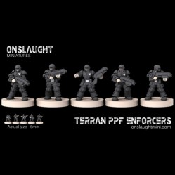 terran-ppf-enforcers