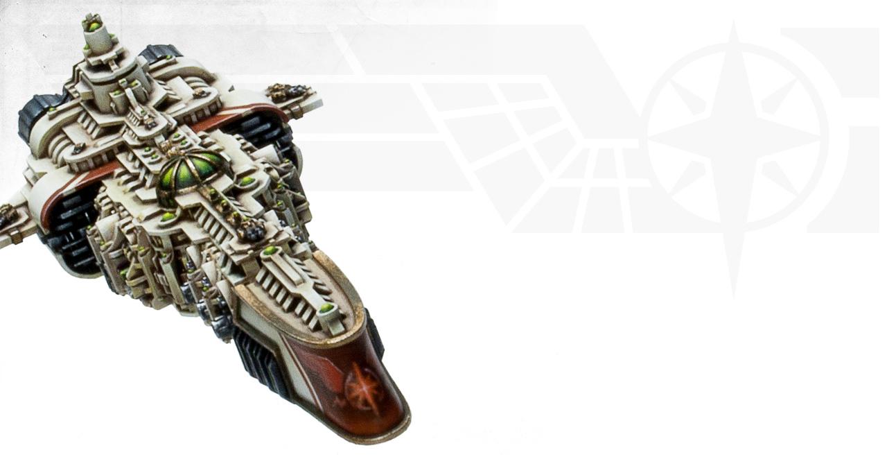 Proxy de figurines Battlefleet Gothic pour le futur et les petits nouveaux - Page 20 000001b