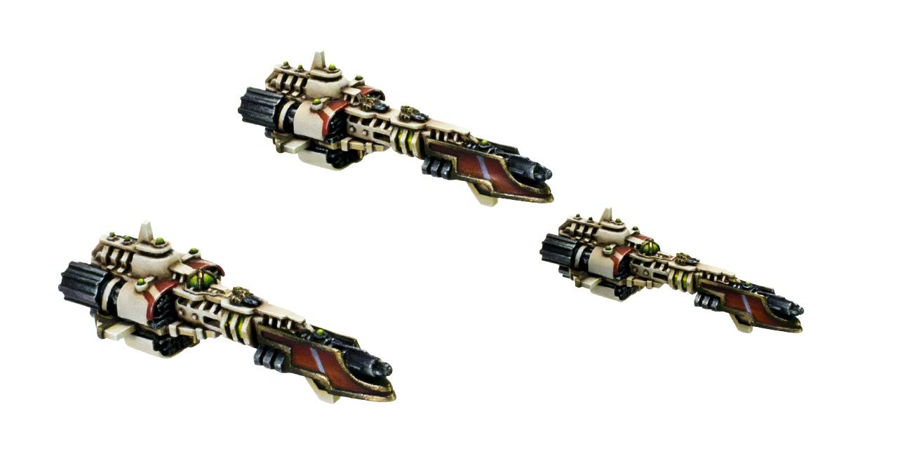 Proxy de figurines Battlefleet Gothic pour le futur et les petits nouveaux - Page 20 000004a