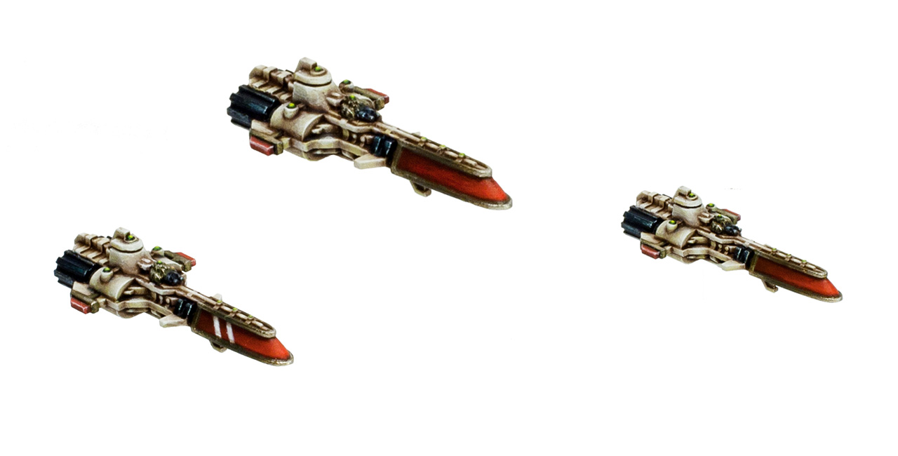 Proxy de figurines Battlefleet Gothic pour le futur et les petits nouveaux - Page 20 000006a