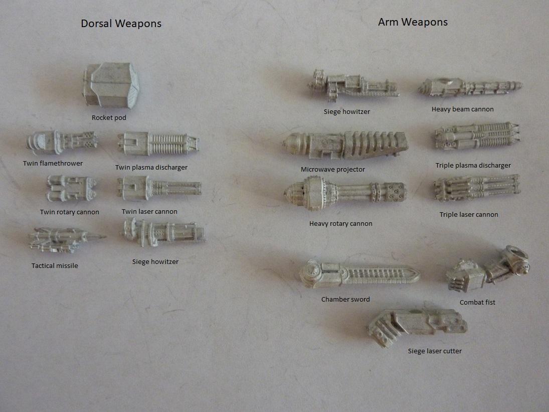 3mm-Stalker-weapons-set.jpg